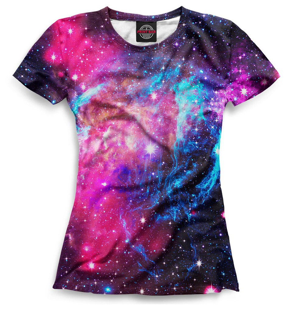 Красивая одежда картинки футболки