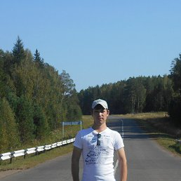 СЕРГЕЙ, 30 лет, Тасеево