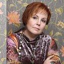 Фото Светлана, Уфа, 50 лет - добавлено 17 августа 2015