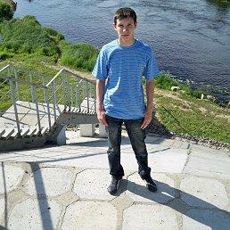 Алексей, 29 лет, Луга