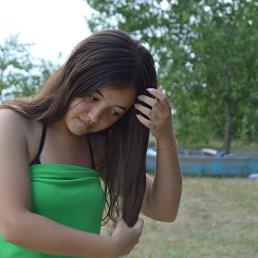 Алина, 21 год, Чердаклы