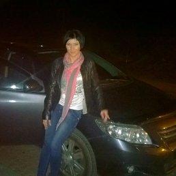 Алёна, 40 лет, Гродно