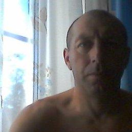 вова, 48 лет, Коноша