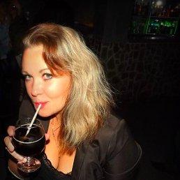 Елена, 32 года, Нетешин
