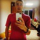 Фото Виталий, Александров, 23 года - добавлено 24 августа 2015