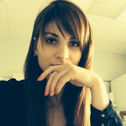 Angelina, 33 года, Новороссийск