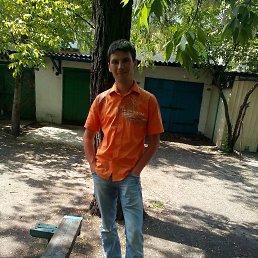 Максим, 28 лет, Селидово