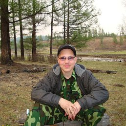 Николай, 28 лет, Закаменск