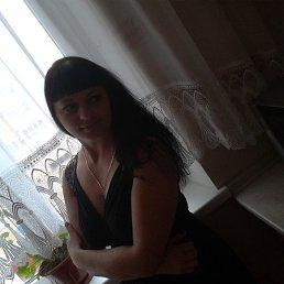 Наталия, 40 лет, Славутич