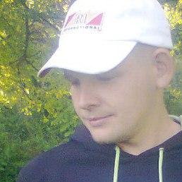 Сергій, Грицев, 27 лет
