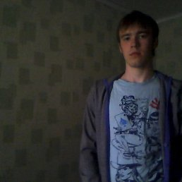 Алексей, 25 лет, Лениногорск
