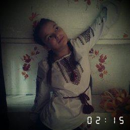 Фото Каря, Кировоград, 16 лет - добавлено 14 сентября 2015