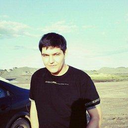 Григорий Купцов, 29 лет, Чистополь