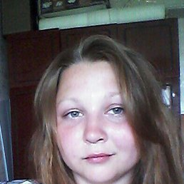 таисия, 24 года, Ахтубинск
