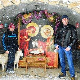 сергей, 40 лет, Зверево