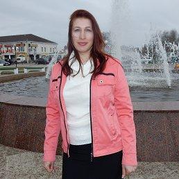 Светлана, 44 года, Бежецк