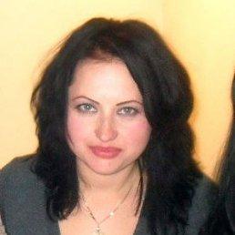 АЛИНА, 31 год, Сватово
