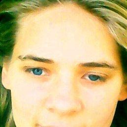 Аліна, 22 года, Коростень