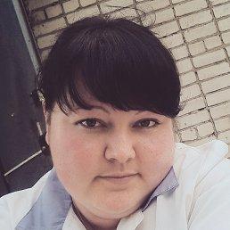 Аленка, 29 лет, Юрьевец