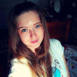 Elena;), 30 лет, Шостка
