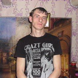Артур, 27 лет, Новый Буг