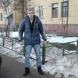 Саня, 26 лет, Красногорск
