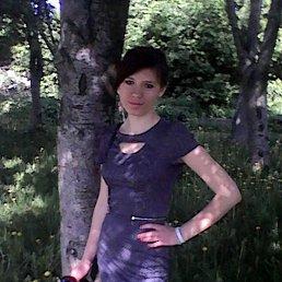 Лида, 22 года, Строитель