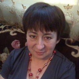 Ирина, 39 лет, Красноармейск
