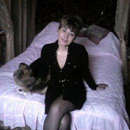 ЛАРИСА, 53 года, Новая Каховка