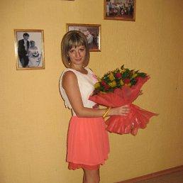 Елена, 28 лет, Зерноград