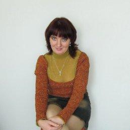 Ольга, 40 лет, Михайловка