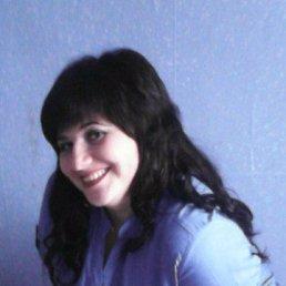 Юлия, 32 года, Рузаевка
