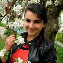 Александра, 24 года, Ямполь