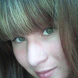 Анастасия, 27 лет, Братск
