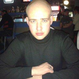 алексей, 29 лет, Чебаркуль