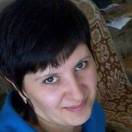 татьяна, 43 года, Новоалтайск