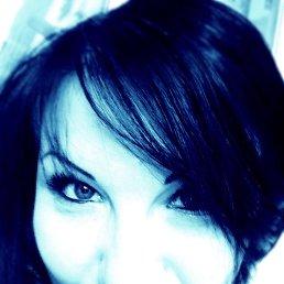 Алена, 31 год, Екатеринбург - фото 4