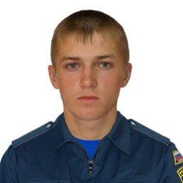 Сергей Подшивалов, 27 лет, Юрюзань