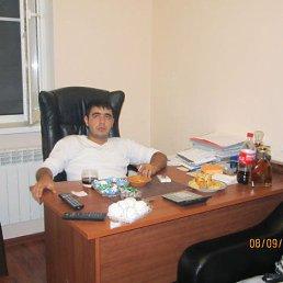 vahе89058269834, 29 лет, Тюменская