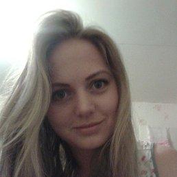Оксана, 29 лет, Городец