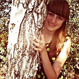 Елена, 24 года, Карасук