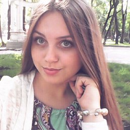 Евгения, 24 года, Брянск