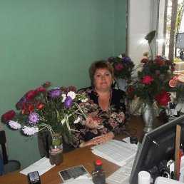 Наталья, 53 года, Болгар