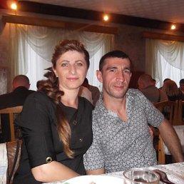 Роза, 39 лет, Хадыженск