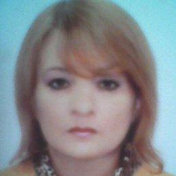 Светлана, 59 лет, Щелково