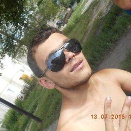 Михаил, 28 лет, Сенной