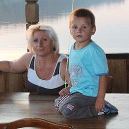 ТАТЬЯНА, 56 лет, Боярка
