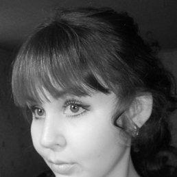 Олеся, 28 лет, Курагино