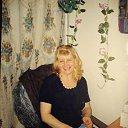 Фото Наталья, Тюмень - добавлено 8 августа 2015