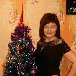 Марина, 26 лет, Новоаннинский